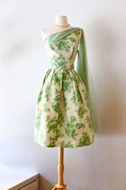 Best 25+ Garden Party Dresses Ideas On Pinterest   1950s Party ... Home And Garden Party Catalog Outdoor Decoration Vertical Garden Column Office Shelving Systems From Schiavello Beautiful And Ltd Backyard Escapes Rhodes House Gardens Catalogue Shopping All The Best In 2017 Hermes Price 25 Parties Ideas On Pinterest Kids Garden Spring Birthday