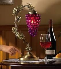 grapevine desk table touch l light up my life pinterest