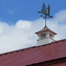 A Picture Of The Top Of The Barn, Trybas Simply Country Gathering ... Collage Illustrating A Rooster On Top Of Barn Roof Stock Photo Top The Rock Branson Mo Restaurant Arnies Barn Horse Weather Vane On Of Image 36921867 Owl Captive Taken In Profile Looking At Camera Perched Allstate Tour West 2017iowa Foundation 83 Clip Art Free Clipart White Wedding Brianna Jeff Kristen Vota Photography Windcock 374120752 Shutterstock Weathervane Cupola Old Royalty 75 Gibbet Hill