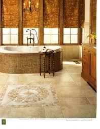 ceramic tile design san rafael gallery tile flooring design ideas