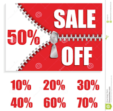 Red Tag Clothing Coupon Code - Coupon Trivia Crack 24 Hour Membership Promo Code Sygic Codes U Drive Discount Coupon Binder Starter Kit Scrubs And Beyond Coupon Redeem Coupons Gift Cards Teavana Canada Dog Park Publishing Schlitterbahn Disney World Tickets Yes Dvd Red Tag Clothing Trivia Crack Ikea June 2019 Target Sports Bra Groupon 20 Off Lax Billabong All Inclusive Heymoon Resorts Mexico Mgaritaville Store Novelty Light Polysporin Tool King