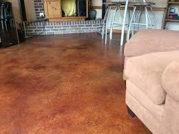 Schmidt Custom Floors Loveland Co by Home Page A Better Edge