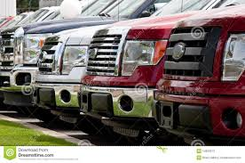 Row Of Trucks Stock Image. Image Of Industries, Front - 14959313 Trucks For Sale Craigslist Ma New Little Rock Cars Mccluskey Chevrolet Colerain Ave Suvs In Car Rentals Phoenix Az Sales Certified Used For Affordable Japanese Carstrucksand Minibuses Durban South Buick Gmc Cars Trucks Suvs Sale In Ballinger Utility Quality And Pre Owned Truckland Spokane Wa Service Carstrucks Vans Cayer Motor Sales Isuzu Landscape Beautiful Cross Resurrection Chicago And By Owner Best Image Bender Honda Preowned Crossovers Vehicles 2014 Dodge Ram 1500 Questions