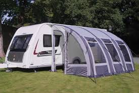 Leisurewize Ontario Air Porch Awning Kampa Ace Air 400 All Season Seasonal Pitch Inflatable Caravan Towsure Light Weight Caravan Porch Awning In Ringwood Hampshire Fiamma Store Roll Out Sun Canopy Awning Towsure Travel Pod Action Air Xl Driveaway 2017 Portico Square 220 Model 300 At Articles With Porch Ideas Tag Stunning Awning For Porch Westfield Performance Shield Pro Break Panama Xl 260 Hull East Yorkshire Gumtree Awesome Portico Ideas Difference Panama Youtube