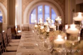 Wedding PhotographyCreative Lighting For Photography Idea Instagram Photos Creative