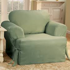 Slipcovers For Sofas Walmart Canada by Buy Living Room Chairs Online Walmart Canada Home Chair Decoration