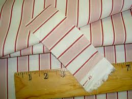Laura Ashley Cricket Stripe Rose Home Discount Designer Fabric Decorations Mint Home Decor San Francisco Green And Coral Enford Jacquard Woven Texture Designer Geometric Pattern Fabric Hobby Lobby Richloom Fruition Neat Design Victoria Cut Velvet Gray Braemore Fern Twill Spring Gypsy Stripe Red Turquoise Khaki Store With Vintage Upholstery Blue Damask Cheap Gingham Checks Waverly Fabrics Discount Shop Awesome Fabriccom