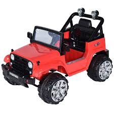 Costway | Rakuten: Costway 12V Kids Ride On Truck Jeep Car RC Remote ... Optimus Prime 6v Battery Powered Ride On Truck The Transformers 24 Volt Kids Monster Jam Grave Digger Truck 2in1 Ford F150 Svt Raptor Red Kids Rideon Step2 Bestchoiceproducts Rakuten Best Choice Products 12v Mp3 Little Tikes Princess Cozy Amazonca Electric W Parent Control Black 6v Fire Engine 22995 Amazoncom Megabloks Cat 3in1 Toys Games Avigo Ez Steer Food 6 Toysrus Baghera Speedster Fireman Earth Nest Costway On Jeep Car Rc Remote Led