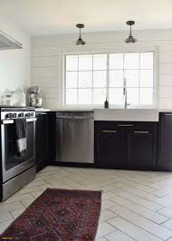 100 Appliances For Small Kitchen Spaces 8250 Sink Cabinets Oak Wood