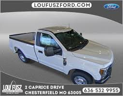 100 Craigslist St Louis Mo Cars And Trucks Ford F250 For Sale In Saint MO 63101 Autotrader