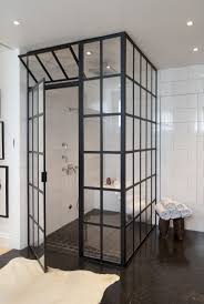 Best 25+ Black Shower Ideas On Pinterest | Small Four Wheeler ... Pivothinged Shower Doors Showers The Home Depot Vigo Elan 68 In X 74 Frameless Sliding Door Chrome This Morning I Showered At A Truck Stop Girl Meets Road Living Semi With My Husband Ove Decors Stops Fueling Greener New Jersey Dreamline Shdr637601 5660x76 Shw Dr Nupsshdr6376001 Top Ten Youtube Best 25 Trays Ideas On Pinterest Cool Bathroom How To Get Pilot Or Flying J Also Crossing Facility Upgrades
