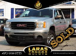 Used Cars For Sale Duluth GA 30096 Lara Truck Sales 136032 1979 Ford F100 Rk Motors Classic Cars For Sale Lara Stauffer Linkedin Used Duluth Ga 30096 Truck Sales Augusta Auto Llc Home Car Van Suvs Dealer Holliston Ma Trucks For In Ga Top Models And Price 1920 Chamblee Laras Gainesville Texano 2011 Suzuki Equator In Lonestar Group Truckdetails Now Is The Perfect Time To Buy A Custom Lifted Truck