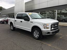 Ford Of Englewood, Inc. | Vehicles For Sale In Englewood, NJ 07631 2017 Ford Super Duty Vs Ram Cummins 3500 Fordtruckscom Used Chrysler Dodge Jeep Dealer In Cape May Court House Nj Best Of Ford Pickup Trucks For Sale In Nj 7th And Pattison New Cars For Lilliston Vineland Diesel Used 2009 Ford F650 Rollback Tow Truck For Sale In New Jersey Landscaping Cebuflight Com 17 Isuzu Landscape Abandon Mustangs Of Various Models Abandoned 1 Ton Dump Or 5500 Truck Rental