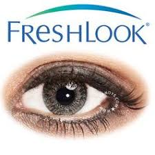 Halloween Contacts Cheap No Prescription by Buy Freshlook Colorblends U0026 Dailies Contacts Eyecandy U0027s
