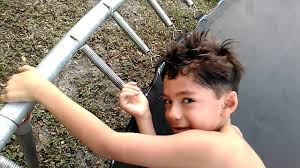 Backyard Wrestling Kids Edition - YouTube Kids Playing In Wrestling Ring Youtube Best And Worst Wrestling Video Games Of All Time Kbw Kids Backyard Wrestling Backyard Pc Outdoor Fniture Design And Ideas Affordable Title Beltstm Home Arena Ring 2 Videos Little Kids A Backyard Where Is Chris Hansen Wxw Youtube Dont Be Like Me Mullet Proof Vest Backyards Ergonomic Kid Toddler Roller Coaster