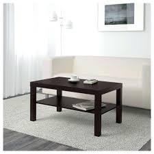 table pliante cuisine table pliante ikea living room alluring breathtaking sewing tables