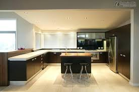 Gorgeous Best Kitchen Design Ideas 2014 Icdocs Org At