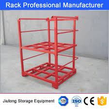 Tire Rack For Truck, Tire Rack For Truck Suppliers And Manufacturers ... Cargo Trailer Equipment Inlad Truck Van Company Stupendous Shelving And Storage For Appealing Ram Promaster City Commercial Transform With Terrific Sprinter Sale Work Shelves And Adrian Steel Products Distributed By Boston Foldable Ranger Design Old Youtube Buy Canteen Custom Parts Online Mickey Van Shelves Racks Custom Vans Expertec Upfitting Electrical Contractor Package Service Trucksute Canopy Shelving Divider Yelp