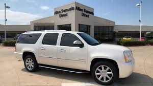 Pre-Owned 2012 GMC Yukon XL Denali Sport Utility In Euless ... 2012 Gmc Acadia Price Trims Options Specs Photos Reviews Sierra 3500 Denali Exterior And Interior At Montreal Lowering A Hd With Torsion Keys Shackles 2011 Silverado Raid Air Intake Delivers Street Chevrolet Wikipedia Metalworks Classics Auto Restoration Speed Shop Gmc Truck Dropped 2500hd Nissan Dealer In Lincoln Nebraska Preowned 1500 Crew Cab 4wd 1435 Informations Articles Bestcarmagcom Youtube
