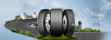 100 Cheap Truck Tires For Sale Tyres Manufacturers Best Qigdao Keter Buy