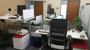 Alameda County Itd Help Desk by Steve Bosco Bayareaconst Twitter