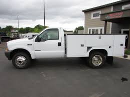 2002 Ford F-450 4x4 Service Utility Truck St Cloud MN NorthStar ... 2015 Ford F750 Imt Mechanics Body With Crane Walkaround Youtube Commercial Fleet New Vehicles And Lease Information In Grand Rapids Used 2011 Ford F450 4wd Service Utility Truck For Sale In Al 2603 2016 Used F150 Supercrew 145 Xlt At L Auto Sales Collision Repair Specials Randall Reeds Planet 59 Utility Truck For Sale Michigan 2002 4x4 Service St Cloud Mn Northstar Is The Service Truck Of Future A Van 2012 E350 590777 Omaha Standard Body Tommy Gate Liftgate Coastal Vancouver Dealership Serving Boston Massachusetts Trucks 0