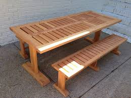 Best Cedar Outdoor Furniture Design