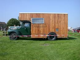 Wooden Camper - Google Search | Mobile Way Of Living | Pinterest ... Bright House Networks Boosts Speeds Orlando Sentinel Housetrucks Tiny Talk Home Built Truck Camper Plans Design Amazing Portable Trucks Must See Indianpropertydekho Com Prestige Food Builds Michigans Timeless Hunter Gracias Seor Pacific Palisades Ca Roaming Hunger Homes For Rent 3 Impressive You Can Stay In Curbed On Wheels Daf Ya4440 Photo Image Gallery Coffee On Your Street Tulsa The Incredible Michael Ostaski Youtube Bangshiftcom 1951 White Box Truck Cversion Campers Tiny House Elegant Vintage Food Flying Tortoise Simple And Delightful Back