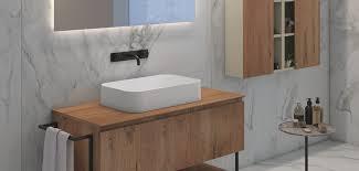 vorteile und nachteile aufsatzwaschtische bad direkt