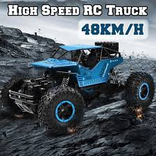Buy Rc Trucks And Get Free Shipping On AliExpress.com Rc44fordpullingtruck Big Squid Rc Car And Truck News Traxxas Slash 4x4 Lcg Platinum Brushless 110 4wd Short Course Cheap 4x4 Rc Mud Trucks For Sale Find Ytowing Ford Anthony Stoiannis Tamiya F350 Highlift Very Pregnant Jem 4x4s For Youtube Pinky Overkill Scale 9 Best Buggies Of 2018 Master The Sand Unleash Bot Waterproof Great Electric Vehicles Hnr Mars Pro H9801 24g 4wd Rc Car 80a Esc Brushless Motor Off Erevo The Best Allround Money Can Buy