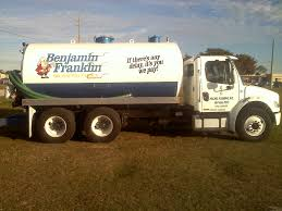 Septic System Tips | Benjamin Franklin Plumbing Orlando Septic Tank Pump Trucks Manufactured By Transway Systems Inc Services Robert B Our 3 Reasons To Break Into Pumping Onsite Installer How To Spec Out A Pumper Truck Dig Different Spankys Service Malakoff Tx 2001 Sterling 65255 Classified Ads Septicpumpingriverside Southern California Tanks System Repair And Remediation Coppola This Septic Tank Pump Truck Funny Penticton Bc Superior Experts Llc Sussex County Nj Passaic Morris Tech Vector Squad Blog
