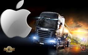 How To Install Euro Truck Simulator 2 Mac FREE LATEST VERSION! ( + ... Utility Flat Bed Trailer Introduces New A S Mac Mack Truck Club Forum Trucking Manitoulin Donates Services 24k To Fort Relief Todays Truckfax Macks Move Mountains Mack Trucks 1 Gotta Love Disnctive Sound Bulldog Unveils New Highway Truck Calls It A Game Changer For Its Duck New Sound 6v92 Real V10 Mod American Simulator Truck Trailer Transport Express Freight Logistic Diesel 1965 B61 Quite The In Day We Spotted This Old M C Ltd Opening Hours 157 Old Tr Lac La Biche Ab Transedge Centers