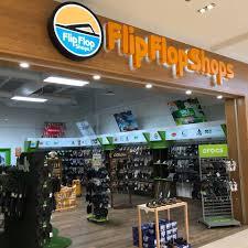 100 Flip Flop Homes Shops Grande Prairie Home Facebook