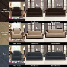 living room fabulous slipcovers for sectional furniture target