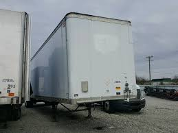 1DTV115275A301585 | 2005 WHITE TRAIL KING 53'TRAILER On Sale In KY ... Box Truck Rental 16 Ft Louisville Ky 2010 Keystone Rv Outback 269rb Richmond Rvtradercom Moving Storage Bodies Kentucky Trailer Volvo Fh Semi Leaves Stop Editorial Image Of Mobile Medical Imaging Specialty Trailers Home Whayne Trucks Bowling Green Western Star Roll Off System Customers Call The Ezrolloff A Beast Midamerica Show 2017 Youtube 2018 Kentucky Trailer Atc Elite Atlas Terminal Company Ford L Series Wikipedia 1984 Moving Van Trailer Item J1127 Sold Octobe Safe Driving Tips With Semitrucks On Roads The Schafer