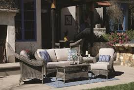 wicker ratan sunline patio fireside danvers ma 01923