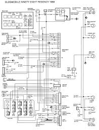 1991 Gmc Wiring Diagram Schematic - Trusted Wiring Diagrams • 1gdfk16r0tj708341 1996 Burgundy Gmc Suburban K On Sale In Co Sierra 3500 Sle Test Drive Youtube 2000 Gmc Tail Light Wiring Diagram 2500 Photos Informations Articles Bestcarmagcom Specs News Radka Cars Blog Victory Red Crew Cab 4x4 Dually 19701507 2gtek19r7t1549677 Green Sierra K15 Ca 1992 Jimmy Engine Basic Guide 4wd Wecoast Classic Imports Chevrolet Ck Wikipedia Pickup Horn Wire Center Information And Photos Zombiedrive