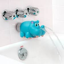 Bathtub Drain Lever Cover Baby by 9 Best Bath Spout Covers 2018 Faucet And Spout Covers