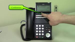 NEC VoIP Phones - Conference Calls - YouTube Pin By Systecnic Solutions On Ip Telephony Pabx Pinterest Nec Phone Traing Youtube Asia Pacific Offers Affordable Efficient Ipenabled Sl1100 Ip4ww24txhbtel Phone Refurbished Itl12d1 Bk Tel Voip Dt700 Series 690002 Black 1 Year Phones Change Ringtone 34 Button Display 1090034 Dsx 34b Ebay Telephone Wiring Accsories Rx8 Head Unit Diagram Emergent Telecommunications Leading Central Floridas Teledynamics Product Details Nec0910064 Ux5000 24button Enhanced Ip3na24txh 0910048