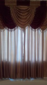 Anna Lace Curtains With Attached Valance by 33 Best Curtains Images On Pinterest Curtains Curtain Ideas And