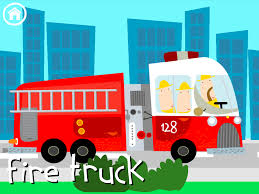 Songs And Rhymes | AnnesLibraryLife | Page 3 Free Fire Engine Coloring Pages Lovetoknow Hurry Drive The Firetruck Truck Song Car Songs For Smart Toys Boys Kids Toddler Cstruction 3 4 5 6 7 8 One Little Librarian Toddler Time Fire Trucks John Lewis Partners Large At Community Helper Songs Pinterest Helpers Little People Helping Others Walmartcom Games And Acvities Jdaniel4s Mom Blippi Nursery Rhymes Compilation Of