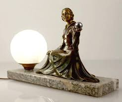 Crate And Barrel Rex Desk Lamp by Blue Dogwood Table Lamp Best Inspiration For Table Lamp
