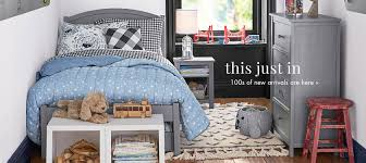 Kids' & Baby Furniture, Kids Bedding & Gifts | Baby Registry ... Jenni Kayne Pottery Barn Kids Pottery Barn Kids Design A Room 4 Best Room Fniture Decor En Perisur On Vimeo Bright Pom Quilted Bedding Wonderful Bedroom Design Shared To The Trade Enjoy Sufficient Storage Space With This Unit Carolina Craft Play Table Thomas And Friends Collection Fall 2017 Expensive Bathroom Ideas 51 For Home Decorating Just Introduced