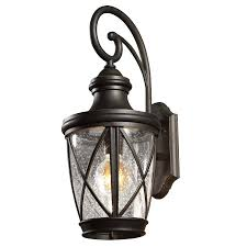 low voltage led wall lights lighting landscape kits