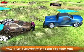 Car Tow Transporter 3D | 1mobile.com Tow Truck Car Transporter 3d 2017 Gameplay Android New Adventures Hino 258 Alp 2007 Model Hum3d Toy Wood Tow Truck And Character Camion Et Personnage En Bois Free Amazoncom Towtruck Simulator 2015 Online Game Code Video Games Apk Download Free Simulation Game For Loader Dump 11 Android Racing Driver Revenue Timates Google Play 191 Heavy Duty Tractor Pulling Ovilex Software Mobile Desktop Web Nypd Model In Suv 3dexport Real Parking Latest Version Game Android
