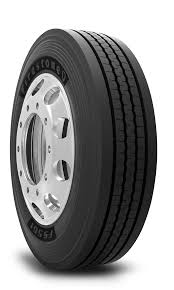 FS561 - 295/75R22.5 All Position Tire - Firestone Commercial 75082520 Truck Tyre Type Inner Tubevehicles Wheel Tube Brooklyn Industries Recycles Tubes From Tires Tyres And Trailertek 13 X 5 Heavy Duty Pneumatic Tire For River Tubing Inner Tubes Pinterest 2x Tr75a Valve 700x16 750x16 700 16 750 Ebay Michelin 1100r16 Xl Tires China Cartruck Tctforkliftotragricultural Natural Aircraft Systems Rubber Semi 24tons Inc Hand Handtrucks Ace Hdware Automotive Passenger Car Light Uhp