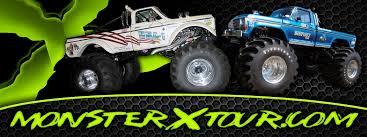100 Bigfoot Monster Truck History News USA1 4x4 Official Site