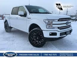 Six Door Truck For Sale Standard Sliding Glass Door Size How To ... Six Door Cversions Stretch My Truck Sold 2008 F350 King Ranch 6door Beast For Sale Formula One New Inventory Freightliner Northwest 2015 Ram 1500 4x4 Ecodiesel Test Review Car And Driver Chevrolets Big Bet The Larger Lighter 2019 Silverado Pickup 49700 This 2009 Ford Rolls A Topic 6 Door Truck Chevygmc Coolness 12 2014 F450 Poseidons Wrath Trucks With Doors Authentic Ford For Dump N Trailer Magazine 2016 Us Auto Sales Set New Record High Led By Suvs Los