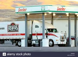 Truck Stop Near Tremonton, Utah; Truck At The Gas Station Stock ... Loud Truckers At Popup Truck Stop Driving Some Las Vegas Little Rocks New Food Truck Court And Why It Can Succeed Rock Alice Springs Australia Sep 29 2017 Stock Photo Edit Now 734454928 Transit America Near Carpenter Wy Mapionet The Driver A You Digest Ldon Popups Stops Thursday Friday Nights Warren Buffetts Berkshire Bets Big On Americas Truckers Buys Trucks Logistics Editorial Stock Photo Image Of Parked 113303943 In The Parking Lot Seattle Washington Proposed Busy Florence Intersection Youtube Pink Fire Stops Px To Promote Helping Women Sports