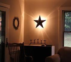 I LOVE This Star Light 2 Of Them Next To My Headboard
